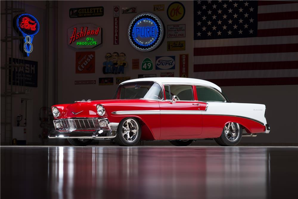 Maxresdefault additionally  in addition Front Web additionally Race Car X together with I. on 56 chevy bel air