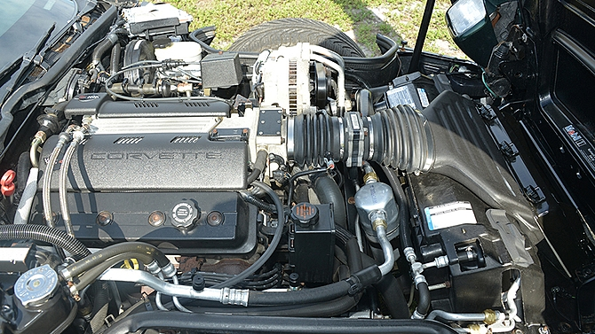 1425886 T56 Bench Seat together with Vortec o2 sensors also 1619760 Ls1 Stand Alone Wire Harness Fuse Block Question likewise 1262797 Lsx Original Ac 67 69 Camaro 68 74 Nova furthermore Direct Fit Custom Wiring Harness. on lt1 swap wiring diagram