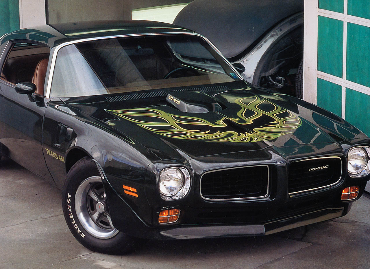 20 Of The Fastest Muscle Cars Ever Built Page 2 Of 18